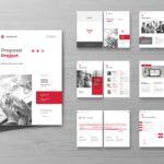 Proposal - Digital Asset Service