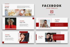 facebook cover autumn super sale