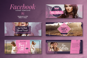 facebook cover special price fashion