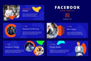 facebook cover technology research company
