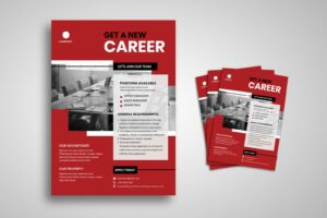 flyer career recruitments 1