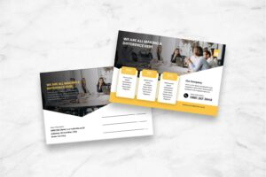 postcard development company services 1