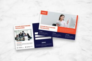 postcard strategy branding company 4