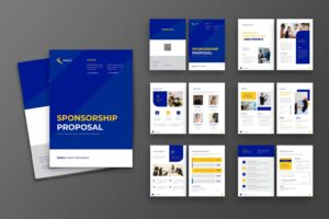 proposal concept photo publishing 12